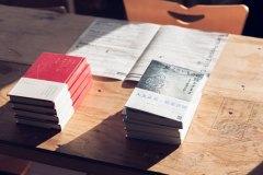 BOOKS_INA3652